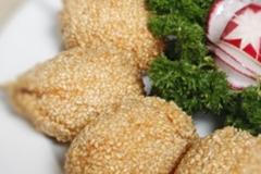 Food_CrabClaw-620x402