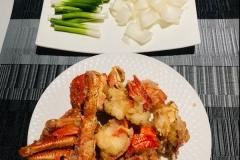 vi_catering_216