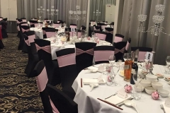 vicatering-pink-table-setup