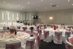 wedding-table-setup-pink